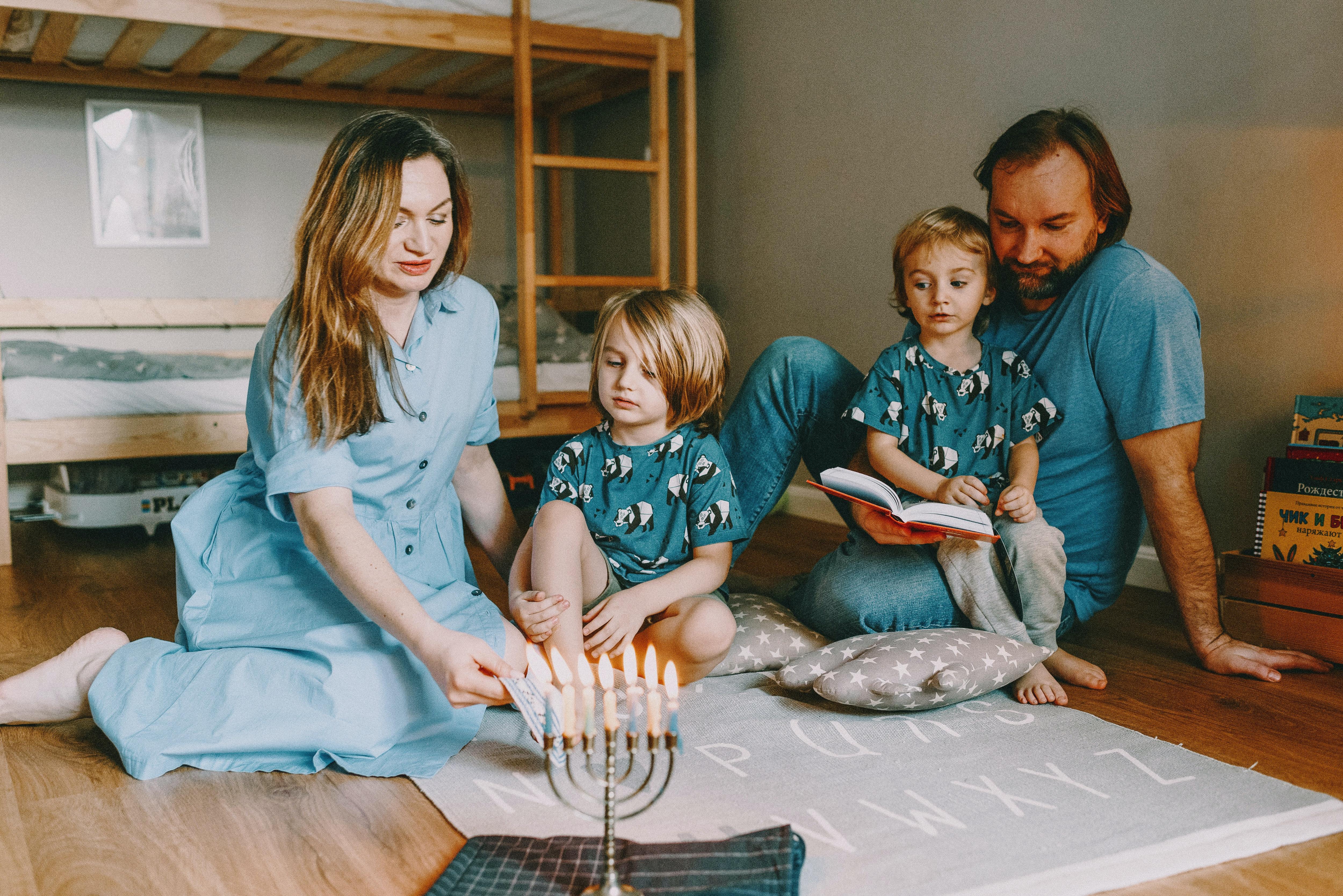 ostergewinnspiel gewinne den storchenm hle starlight sp. Black Bedroom Furniture Sets. Home Design Ideas