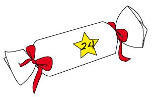 Adventskalender basteln, befüllen oder kaufen
