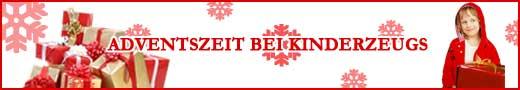 Header Weihnachtsspecial 2011