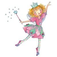 Faschingskostüme Selbst Gemacht Prinzessin Lillifee Kinderzeugs