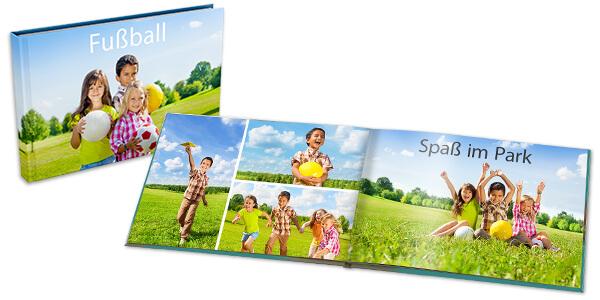 kinderzeugs fotobuch