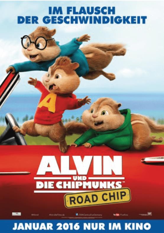 alin road chip
