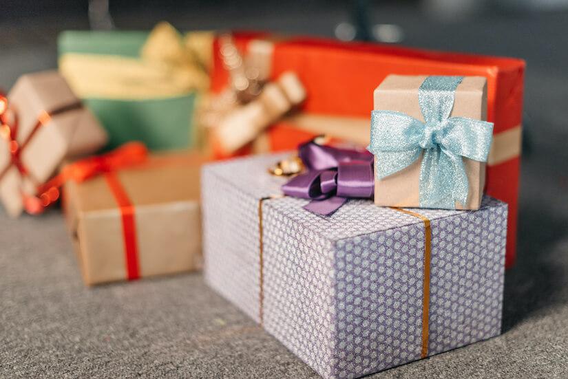 Geschenke für Kinder zum 3 Geburtstag